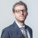 Marco Chessa 33 anni, diploma tecnico commerciale, liquidatore assicurativo