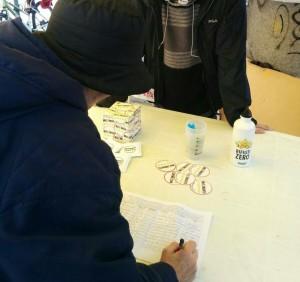 petizioni di via carrera e corso brunelleschi