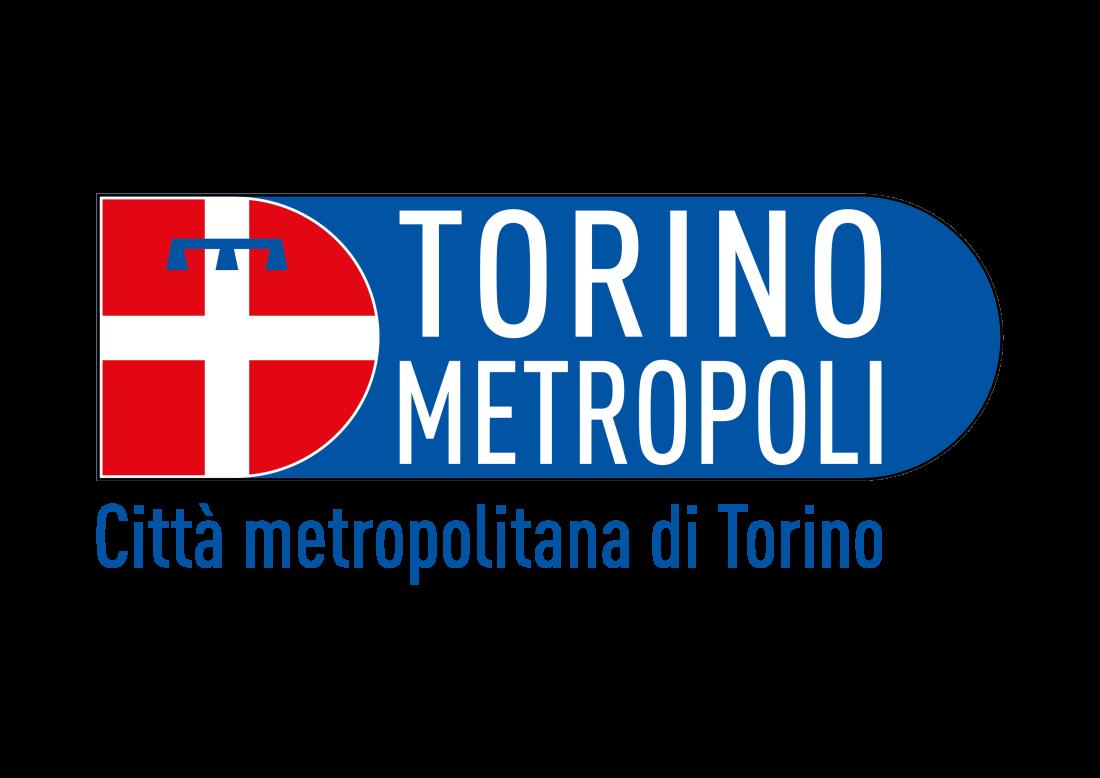 Logo Torino Metropolitana