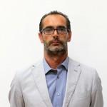 Roberto Finardi - Sport