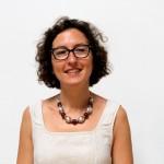Francesca Leon - Cultura