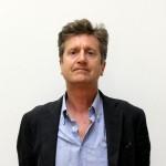 Guido Montanari - Urbanistica