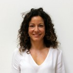 Paola Pisano – Innovazione
