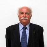 Sergio Rolando - Bilancio