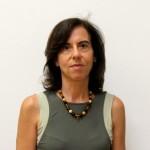 Sonia Schellino - Welfare