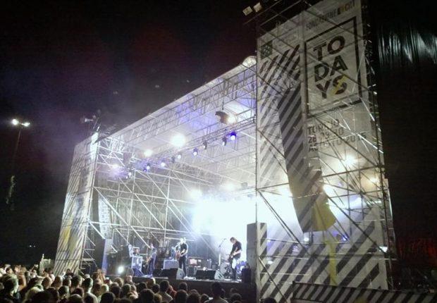palco-todays-cultura-torino-2017