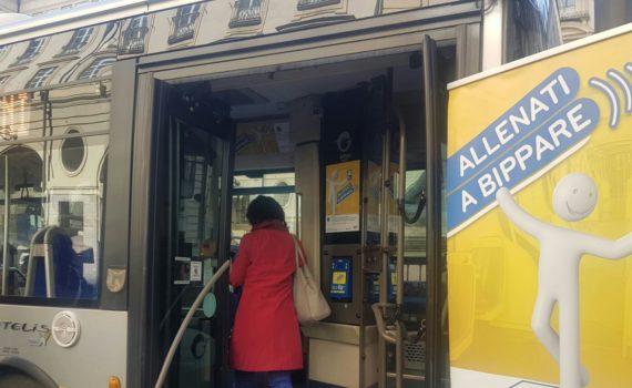 campagna-validazione-obbligatoria-bus-trasporti-torino