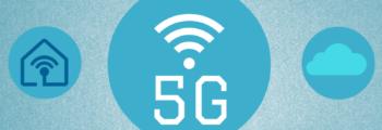 Prima città in Italia a sperimentare la rete 5G
