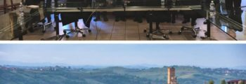 Turismo: partnership con le Langhe