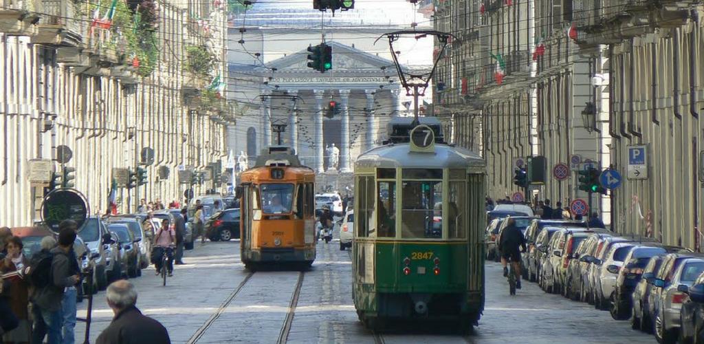 tram-via-po-torino