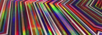 """Mostra """"L'emozione dei colori nell'arte"""""""