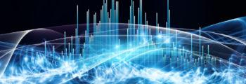Partnership con Fastweb per la sperimentazione dei servizi di Smart City