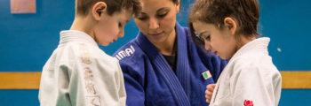 PasSporTo: programma di attività sportive gratuite per i ragazzi di 14 e 15 anni residenti a Torino