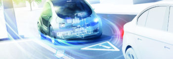 Smart Mobility World torna a Torino