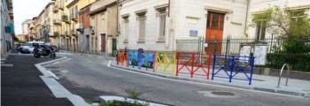 Edifici scolastici: 4 milioni e 100mila euro per la sicurezza