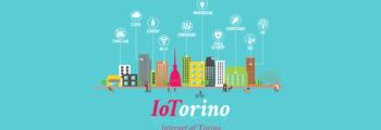 IoTorino: la città apprende, decide, migliora