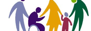 """Welfare: al via percorso """"partecipato"""" per la riorganizzazione dei servizi comunali"""