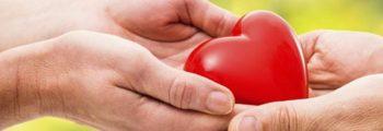 """Una scelta in Comune"" per l'espressione di volontà in tema di donazione organi"