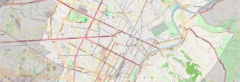 Factotum: un software per gestire il patrimonio immobiliare della città