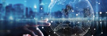 Big Data: la Città di Torino istituisce un gruppo di analisi