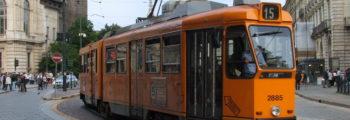 Deliberato il pagamento del debito con Ifra.To e GTT per metropolitana e acquisto di tram